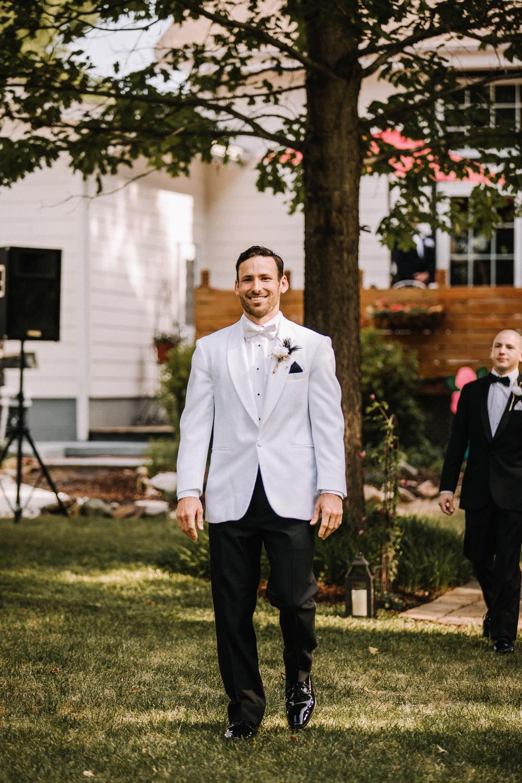 Morgan Wedding_Batesville Mississippi_Ashley Benham Photography-120.jpg
