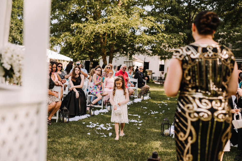 Morgan Wedding_Batesville Mississippi_Ashley Benham Photography-184.jpg