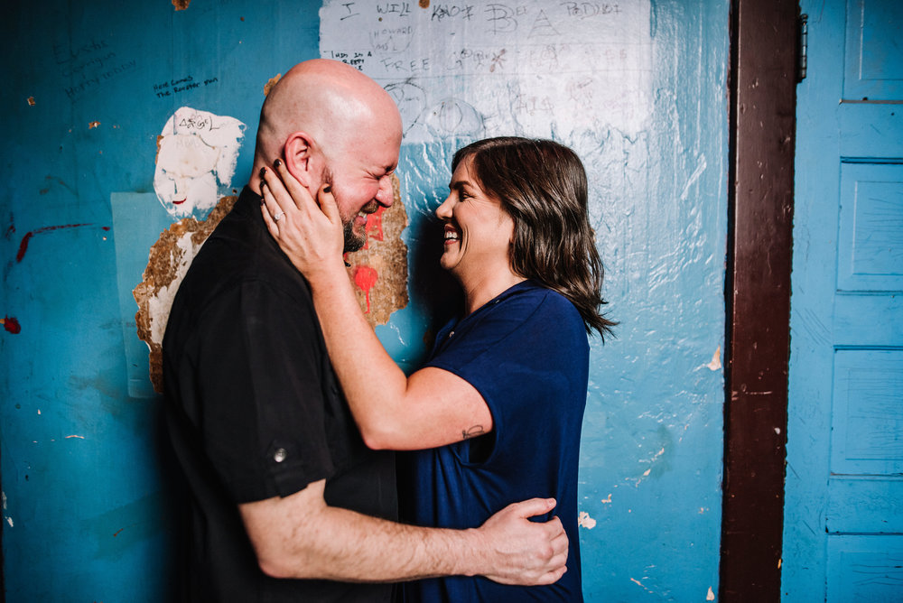 Melissa+Andy_Downtown-Memphis-Engagement-Session_Ashley-Benham-Photography-4597.jpg