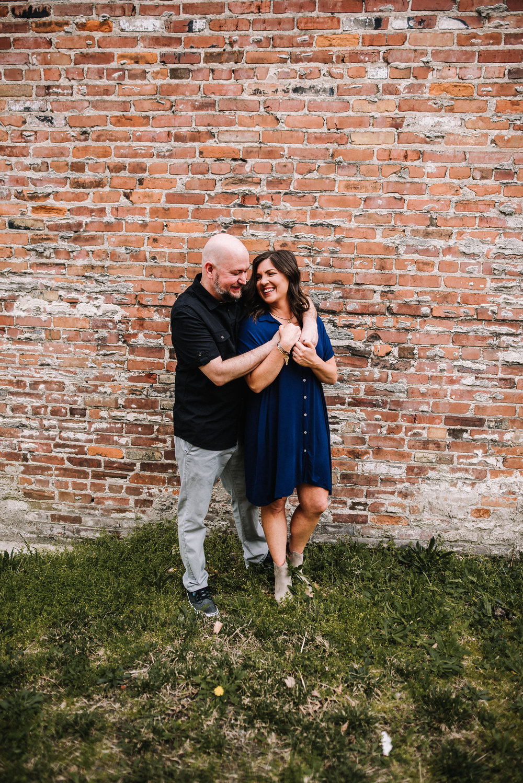 Melissa+Andy_Downtown-Memphis-Engagement-Session_Ashley-Benham-Photography-4617.jpg