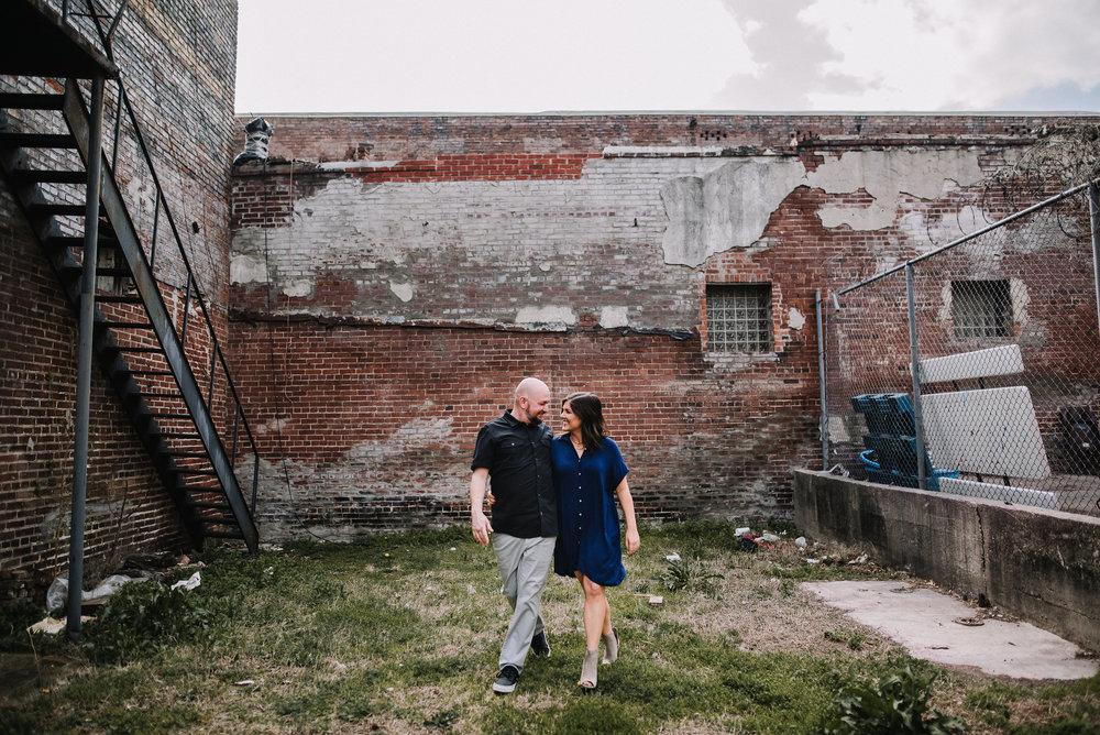 Melissa+Andy_Downtown-Memphis-Engagement-Session_Ashley-Benham-Photography-4685.jpg