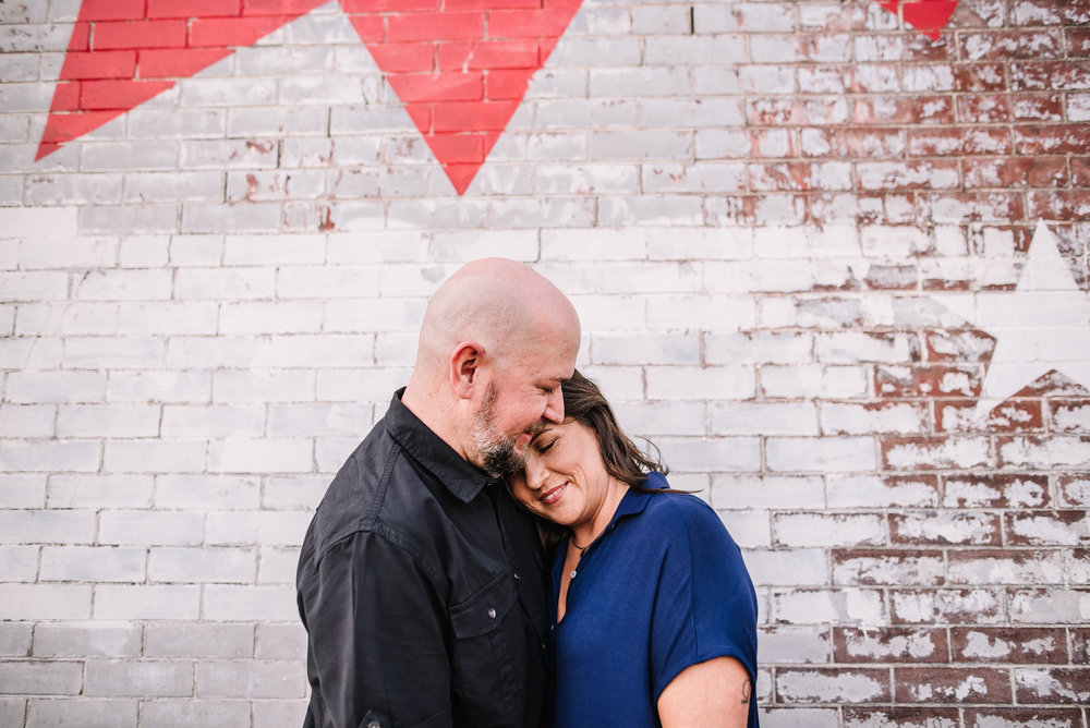 Melissa+Andy_Downtown-Memphis-Engagement-Session_Ashley-Benham-Photography-4758.jpg