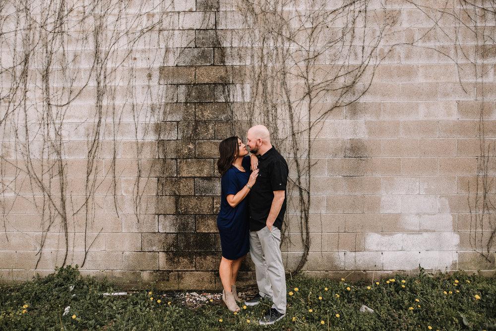 Melissa+Andy_Downtown-Memphis-Engagement-Session_Ashley-Benham-Photography-4977.jpg