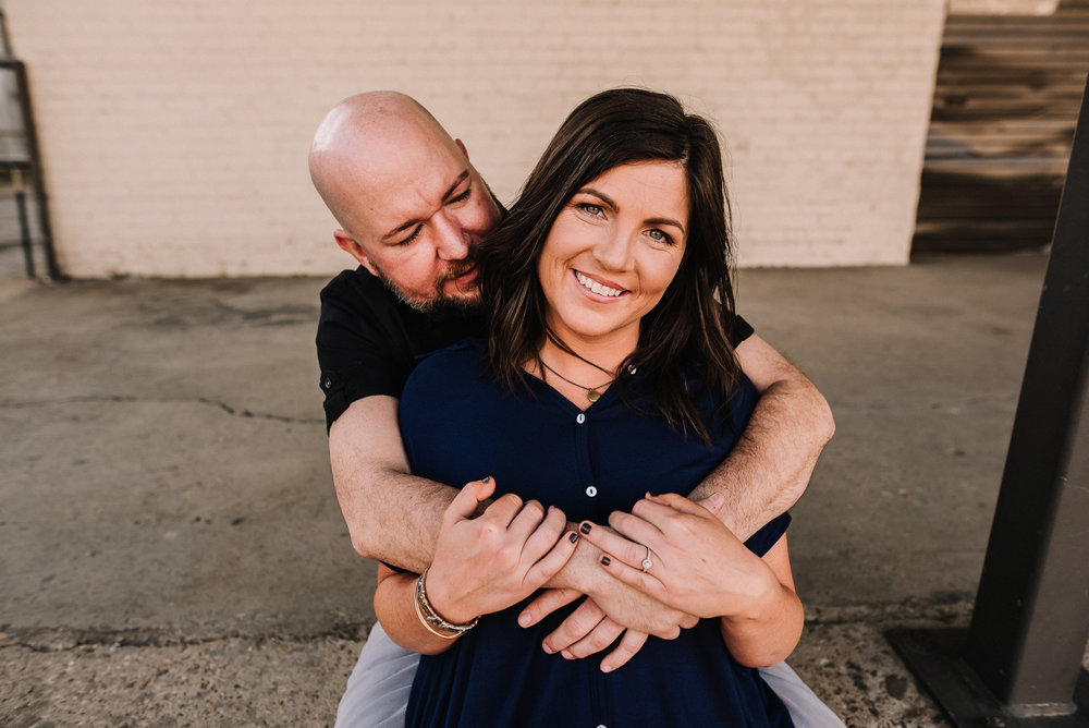 Melissa+Andy_Downtown-Memphis-Engagement-Session_Ashley-Benham-Photography-5020.jpg