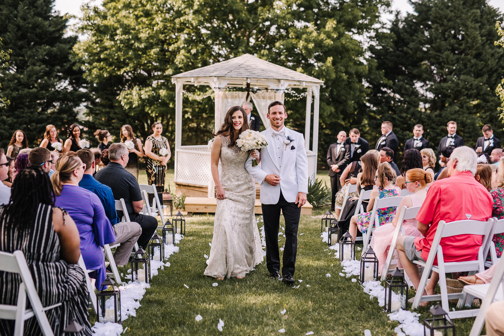 Morgan Wedding_Batesville Mississippi_Ashley Benham Photography-294.jpg