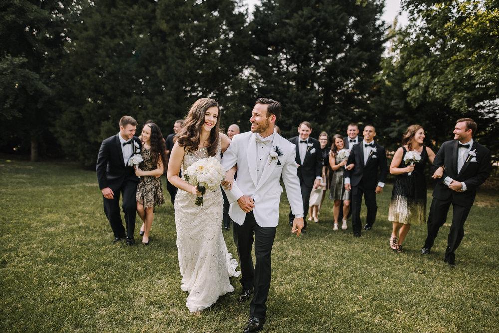 Morgan Wedding_Batesville Mississippi_Ashley Benham Photography-394.jpg