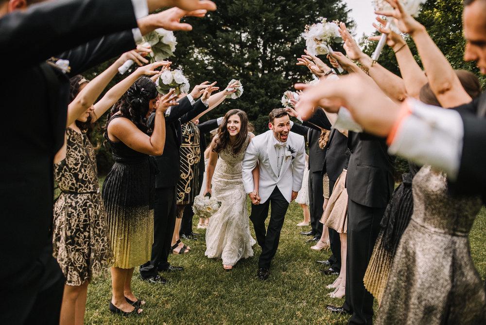 Morgan Wedding_Batesville Mississippi_Ashley Benham Photography-417.jpg