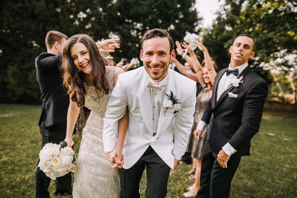 Morgan Wedding_Batesville Mississippi_Ashley Benham Photography-419.jpg