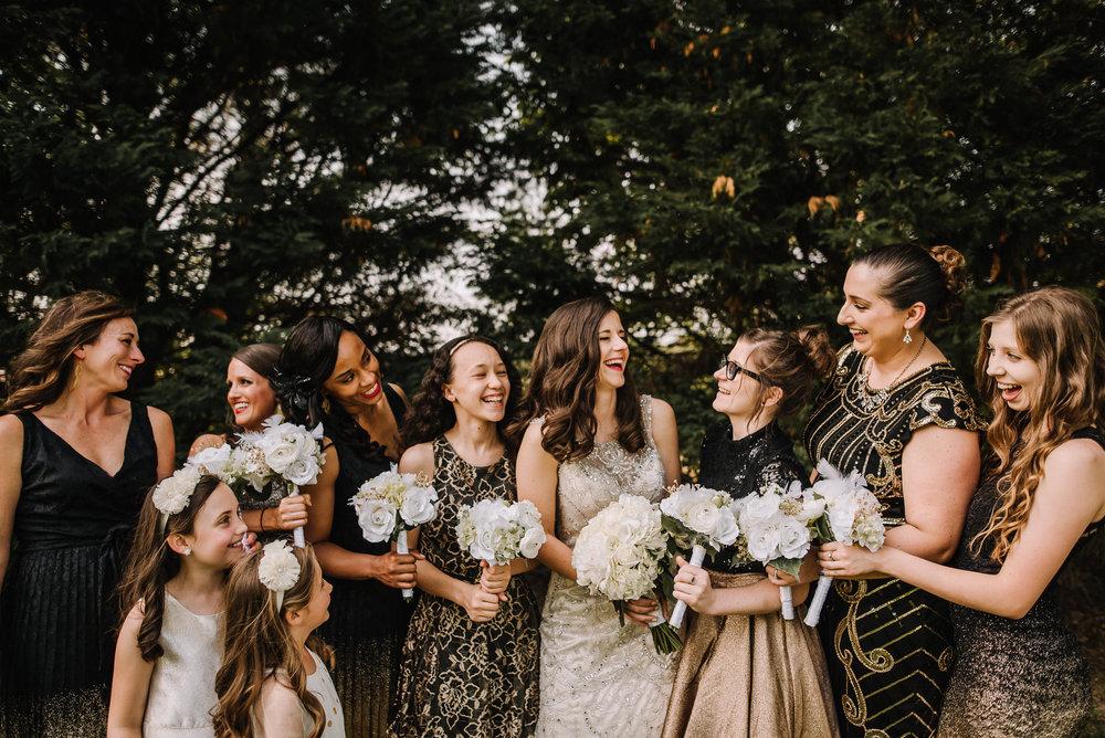 Morgan Wedding_Batesville Mississippi_Ashley Benham Photography-443.jpg
