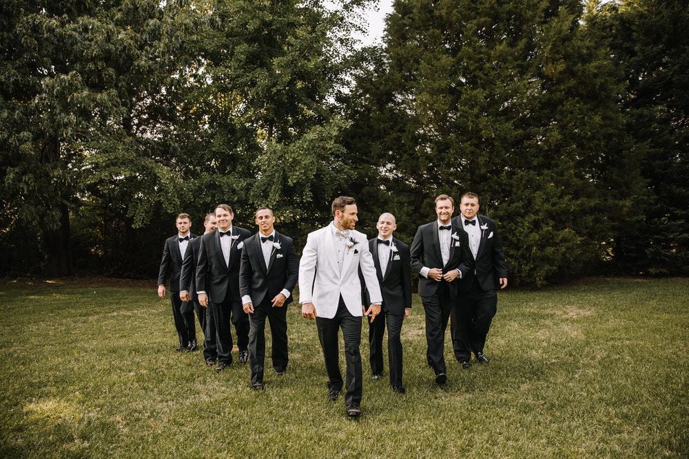 Morgan Wedding_Batesville Mississippi_Ashley Benham Photography-441.jpg