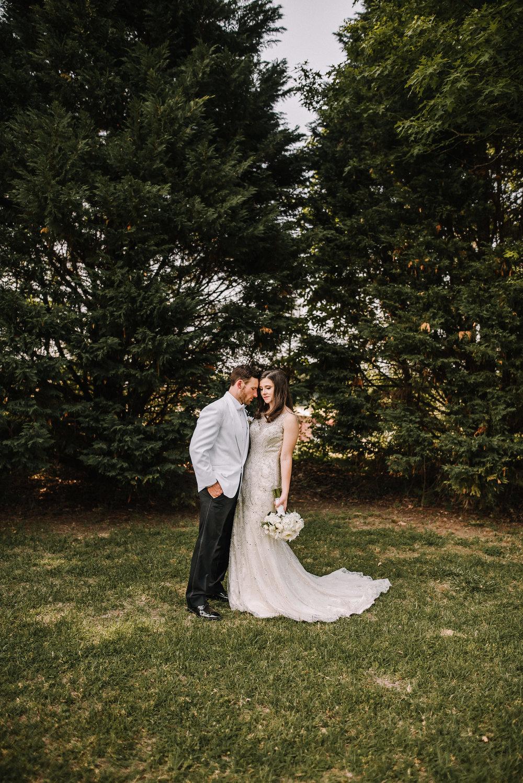 Morgan Wedding_Batesville Mississippi_Ashley Benham Photography-508.jpg