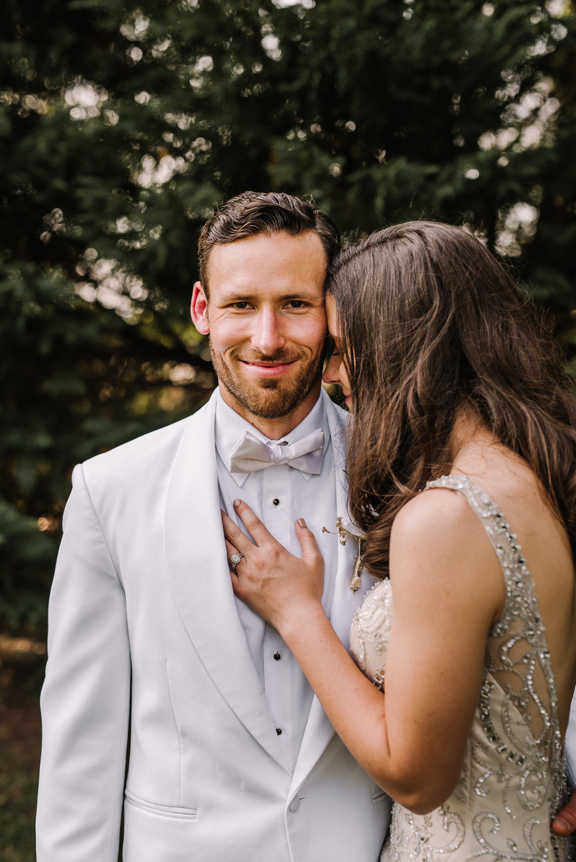 Morgan Wedding_Batesville Mississippi_Ashley Benham Photography-524.jpg