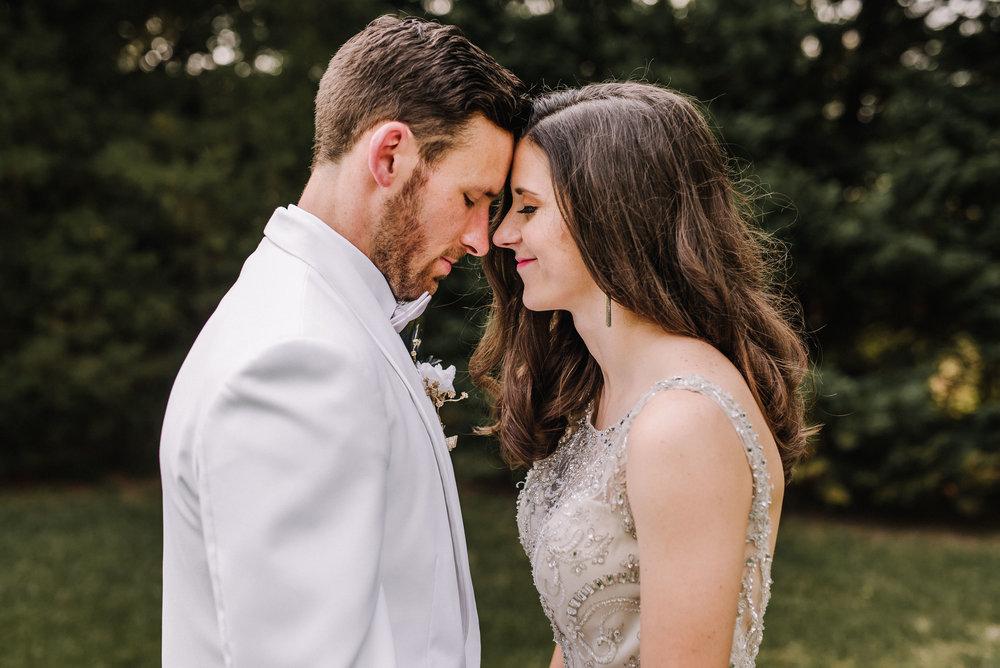 Morgan Wedding_Batesville Mississippi_Ashley Benham Photography-560.jpg