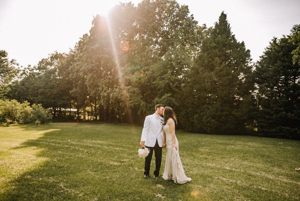 Morgan Wedding_Batesville Mississippi_Ashley Benham Photography-586.jpg