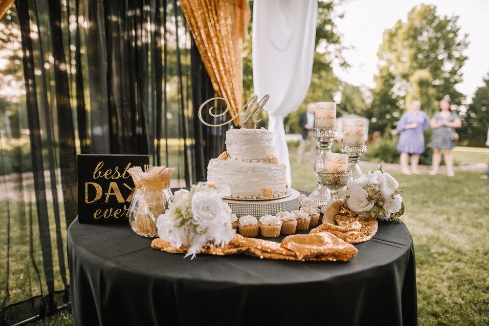 Morgan Wedding_Batesville Mississippi_Ashley Benham Photography-711.jpg
