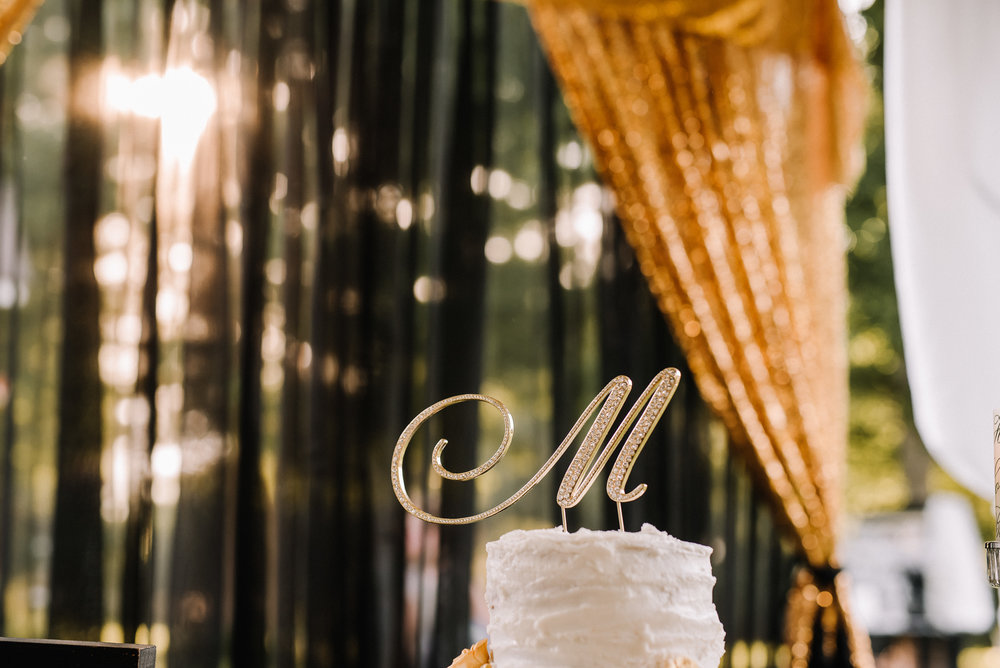 Morgan Wedding_Batesville Mississippi_Ashley Benham Photography-714.jpg