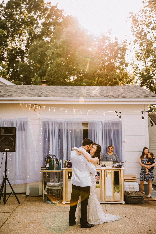Morgan Wedding_Batesville Mississippi_Ashley Benham Photography-620.jpg