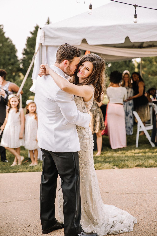 Morgan Wedding_Batesville Mississippi_Ashley Benham Photography-644.jpg