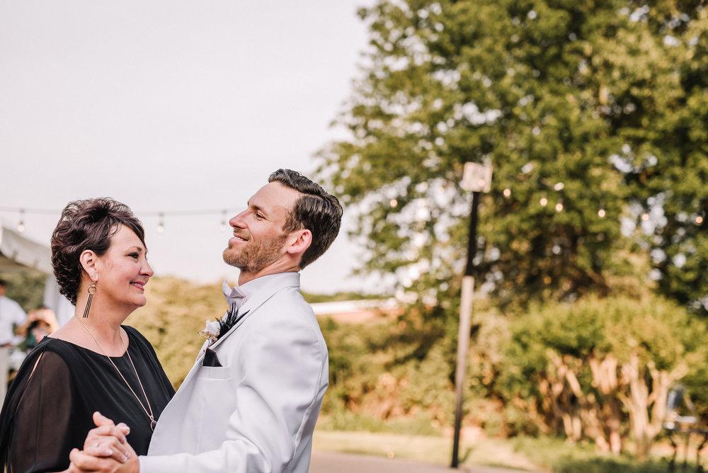 Morgan Wedding_Batesville Mississippi_Ashley Benham Photography-655.jpg