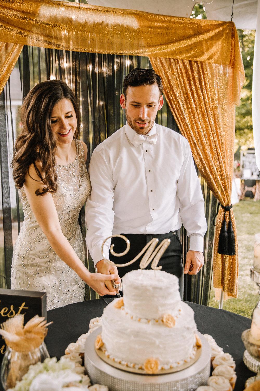 Morgan Wedding_Batesville Mississippi_Ashley Benham Photography-723.jpg