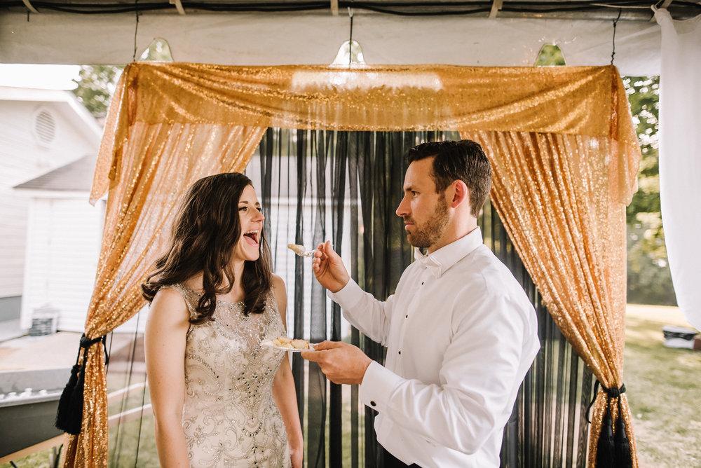 Morgan Wedding_Batesville Mississippi_Ashley Benham Photography-734.jpg