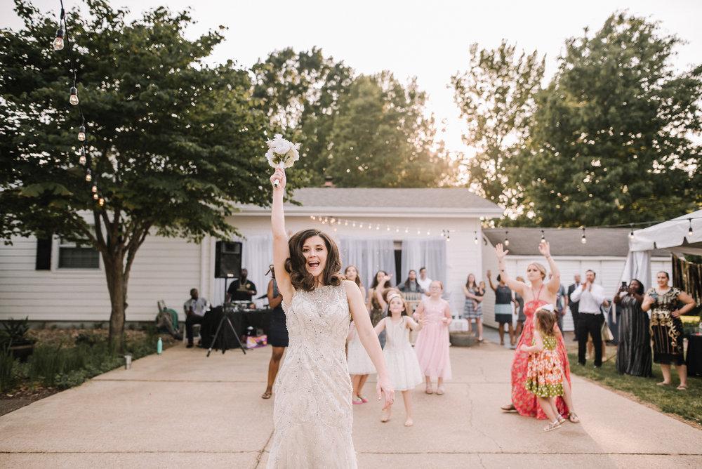 Morgan Wedding_Batesville Mississippi_Ashley Benham Photography-746.jpg
