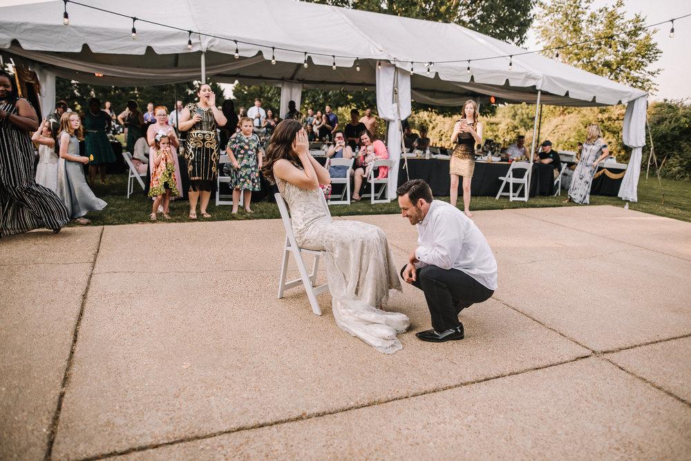 Morgan Wedding_Batesville Mississippi_Ashley Benham Photography-771.jpg