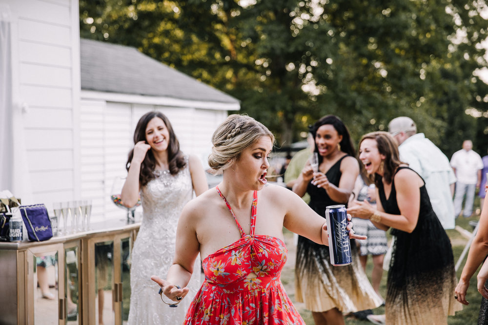 Morgan Wedding_Batesville Mississippi_Ashley Benham Photography-891.jpg