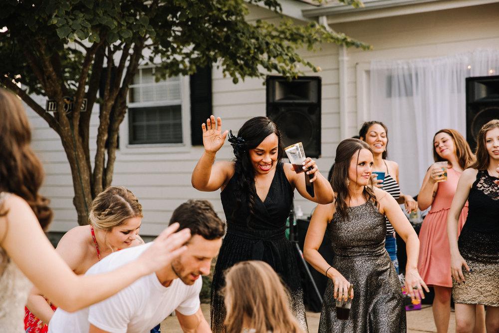 Morgan Wedding_Batesville Mississippi_Ashley Benham Photography-954.jpg