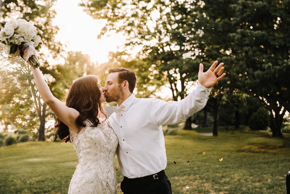 Morgan Wedding_Batesville Mississippi_Ashley Benham Photography-1187.jpg