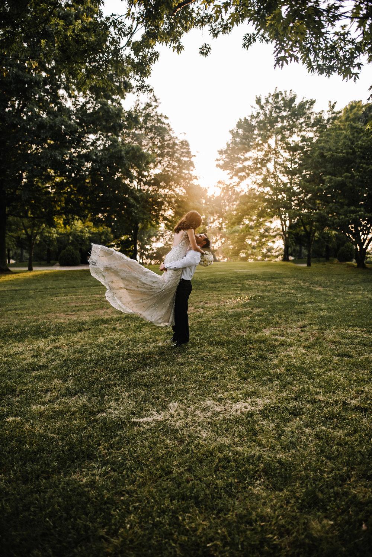 Morgan Wedding_Batesville Mississippi_Ashley Benham Photography-1188.jpeg