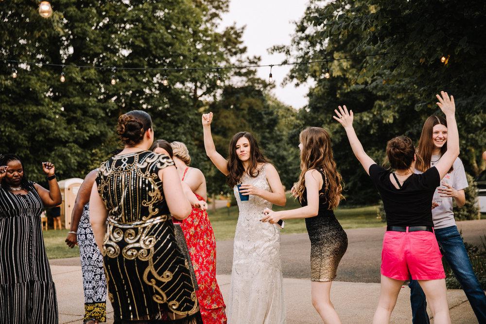 Morgan Wedding_Batesville Mississippi_Ashley Benham Photography-992.jpg