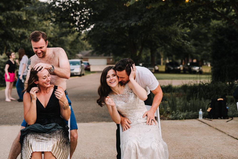 Morgan Wedding_Batesville Mississippi_Ashley Benham Photography-1032.jpg