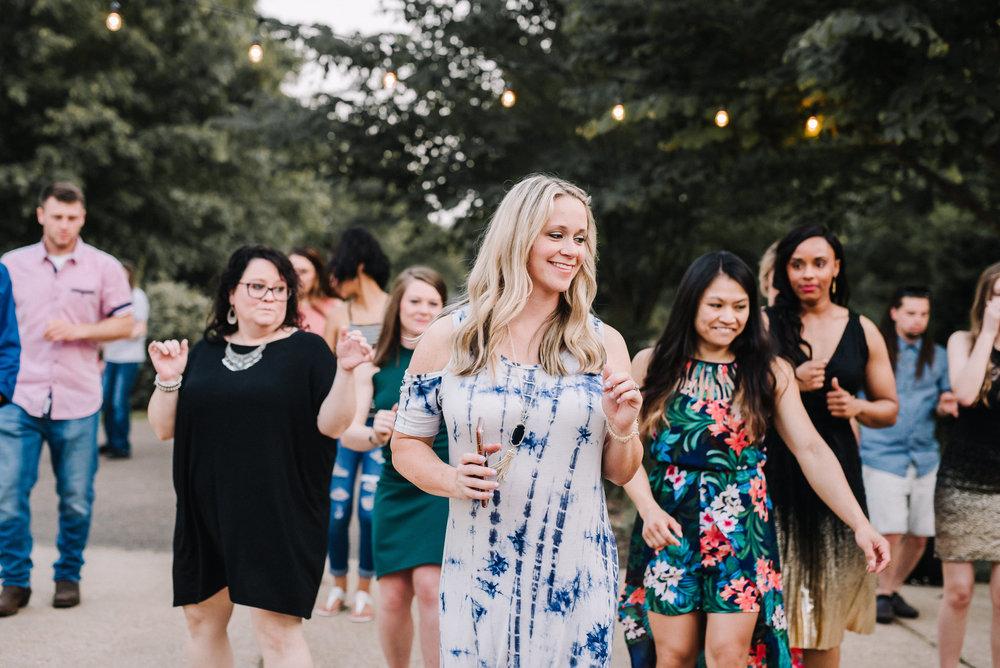 Morgan Wedding_Batesville Mississippi_Ashley Benham Photography-1057.jpg