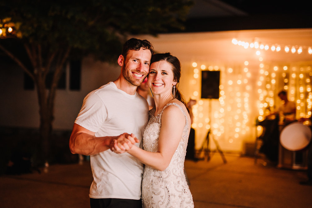 Morgan Wedding_Batesville Mississippi_Ashley Benham Photography-1148.jpg