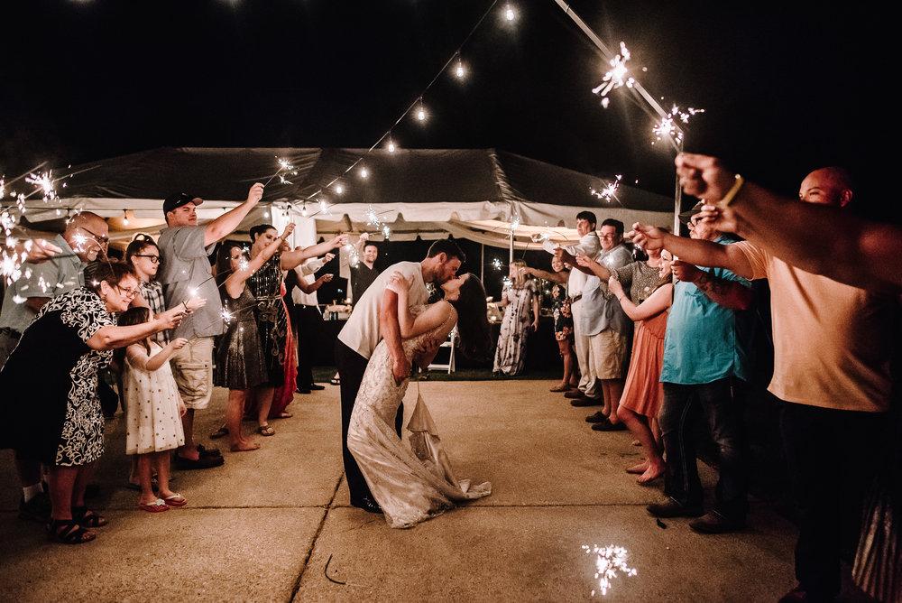Morgan Wedding_Batesville Mississippi_Ashley Benham Photography-1169.jpg