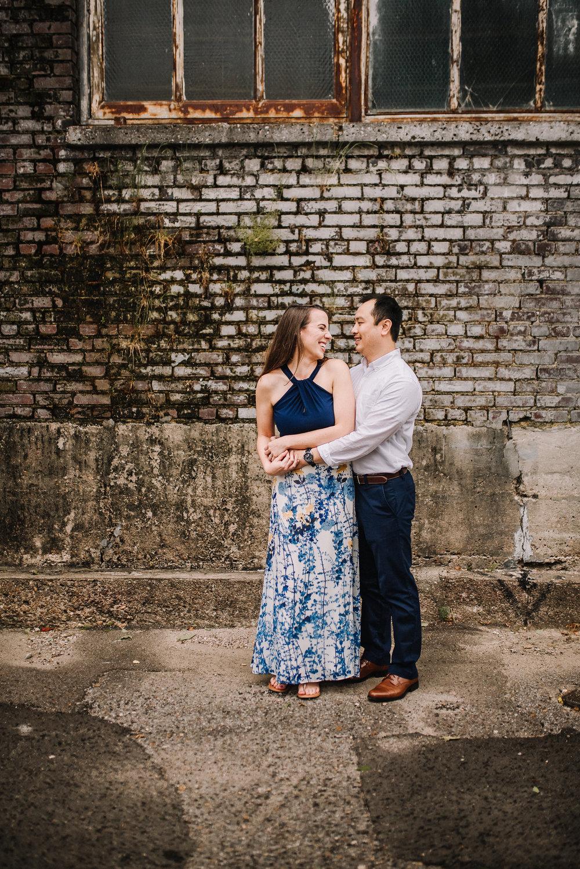 Jenny&Patrick_Downtown Memphis Engagement_Ashley Benham Photography-39.jpg