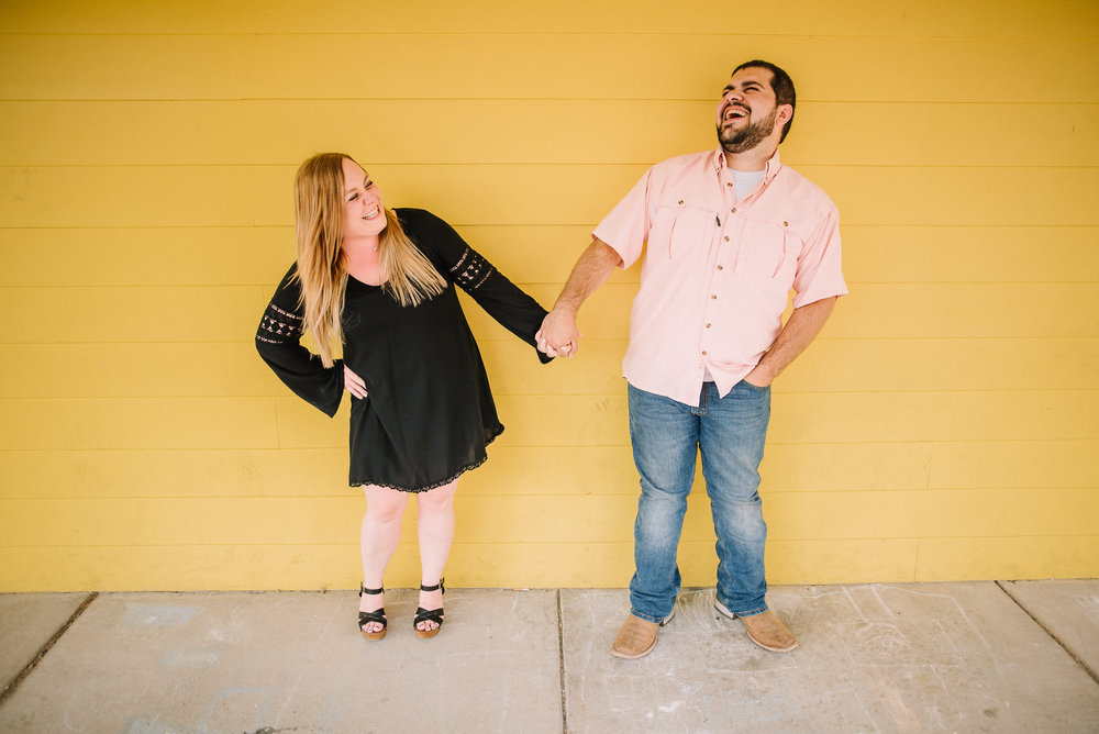 Erin & Ahmed_Harbor Town Memphis_Ashley Benham Photography-36.jpg