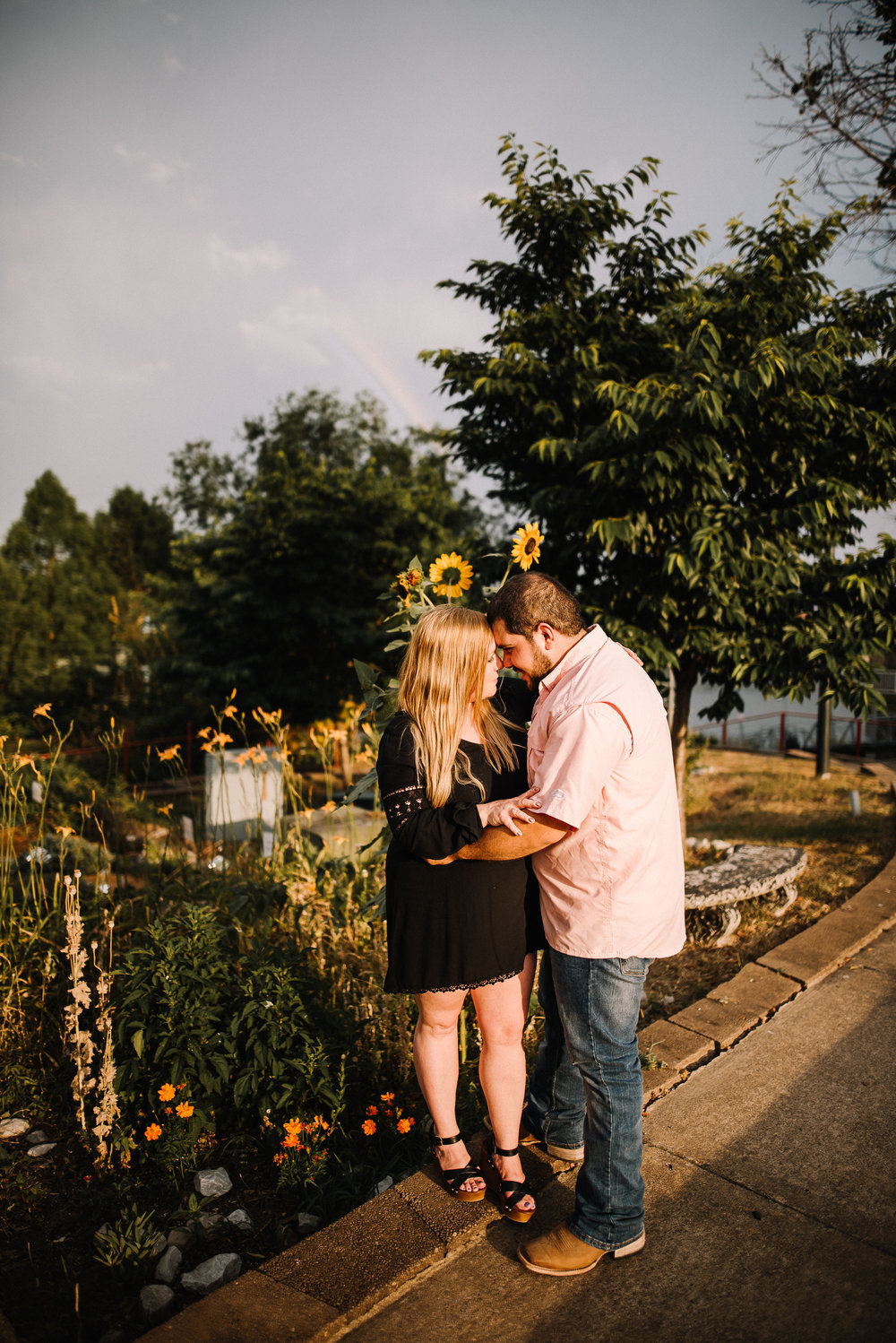 Erin & Ahmed_Harbor Town Memphis_Ashley Benham Photography-39.jpg