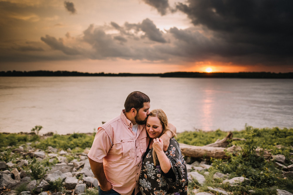 Erin & Ahmed_Harbor Town Memphis_Ashley Benham Photography-64.jpg