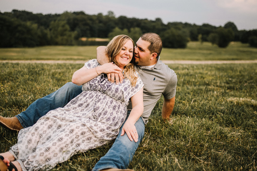 Erin & Ahmed_Overton Square_Shelby Farms_Ashley Benham Photography-89.jpg