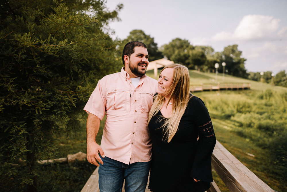 Erin & Ahmed_Harbor Town Memphis_Ashley Benham Photography-9.jpg