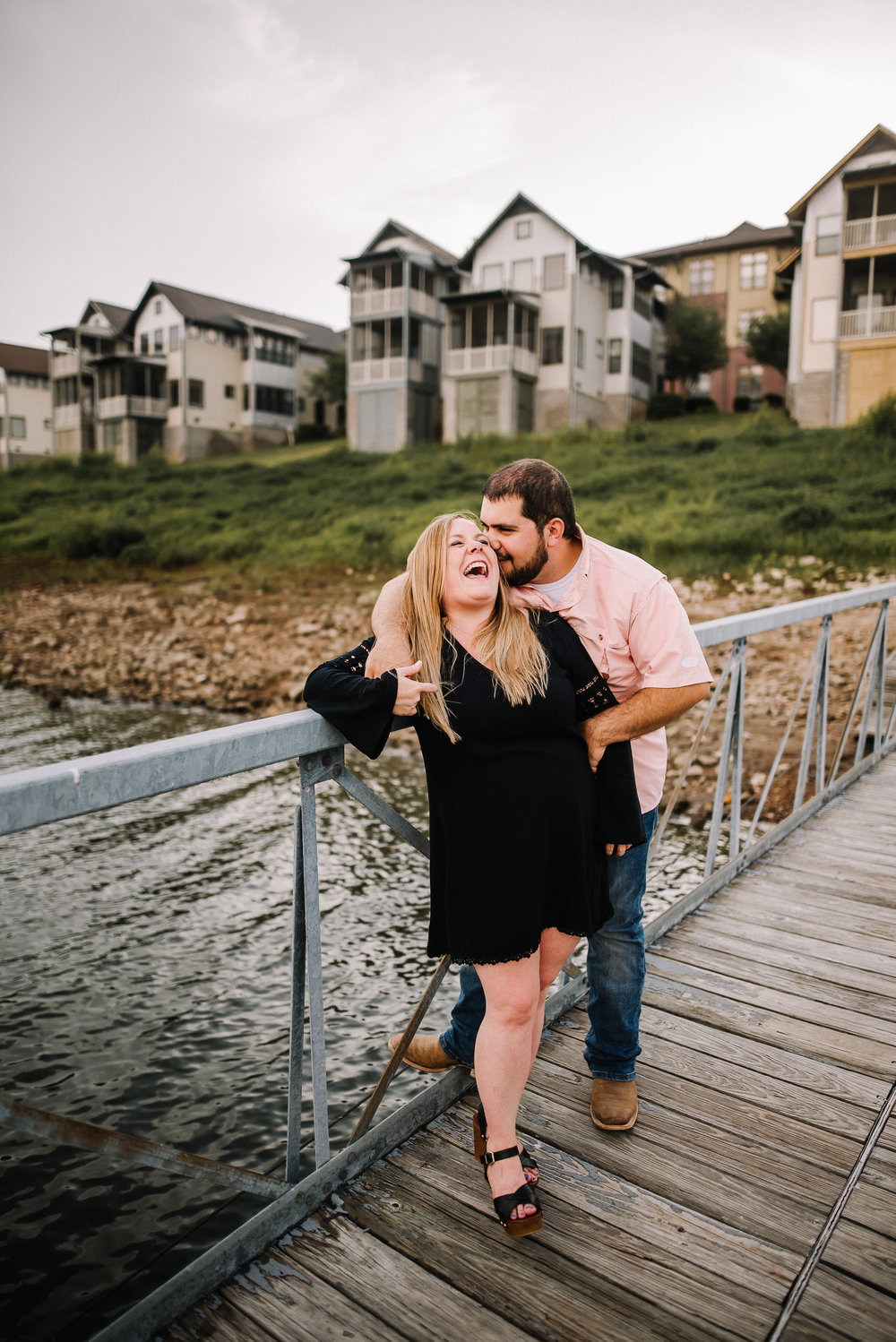 Erin & Ahmed_Harbor Town Memphis_Ashley Benham Photography-31.jpg