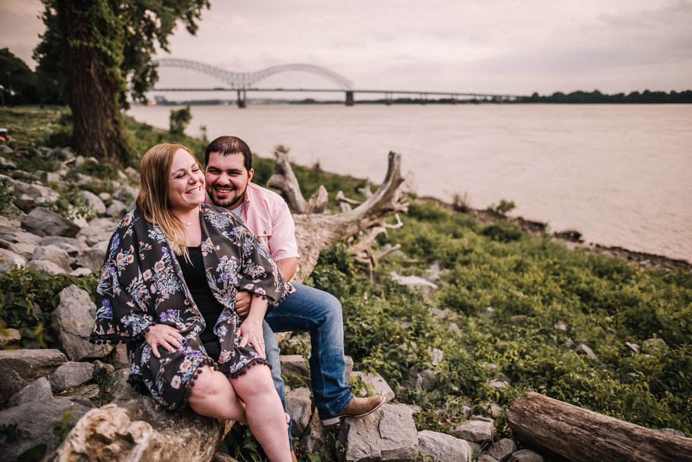 Erin & Ahmed_Harbor Town Memphis_Ashley Benham Photography-78.jpg