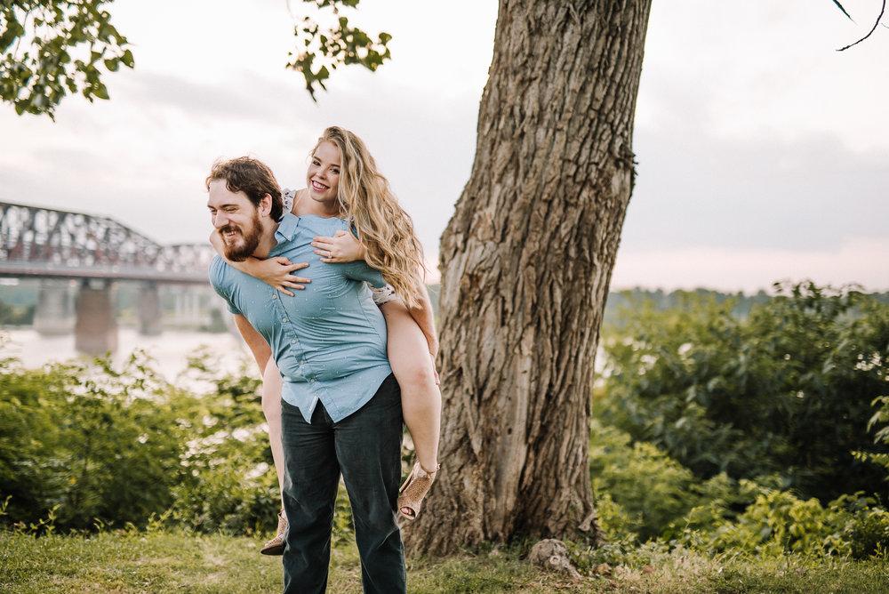 Maddie & Ryan_Shelby Farms_Martyrs Park_Ashley Benham Photography-153.jpg
