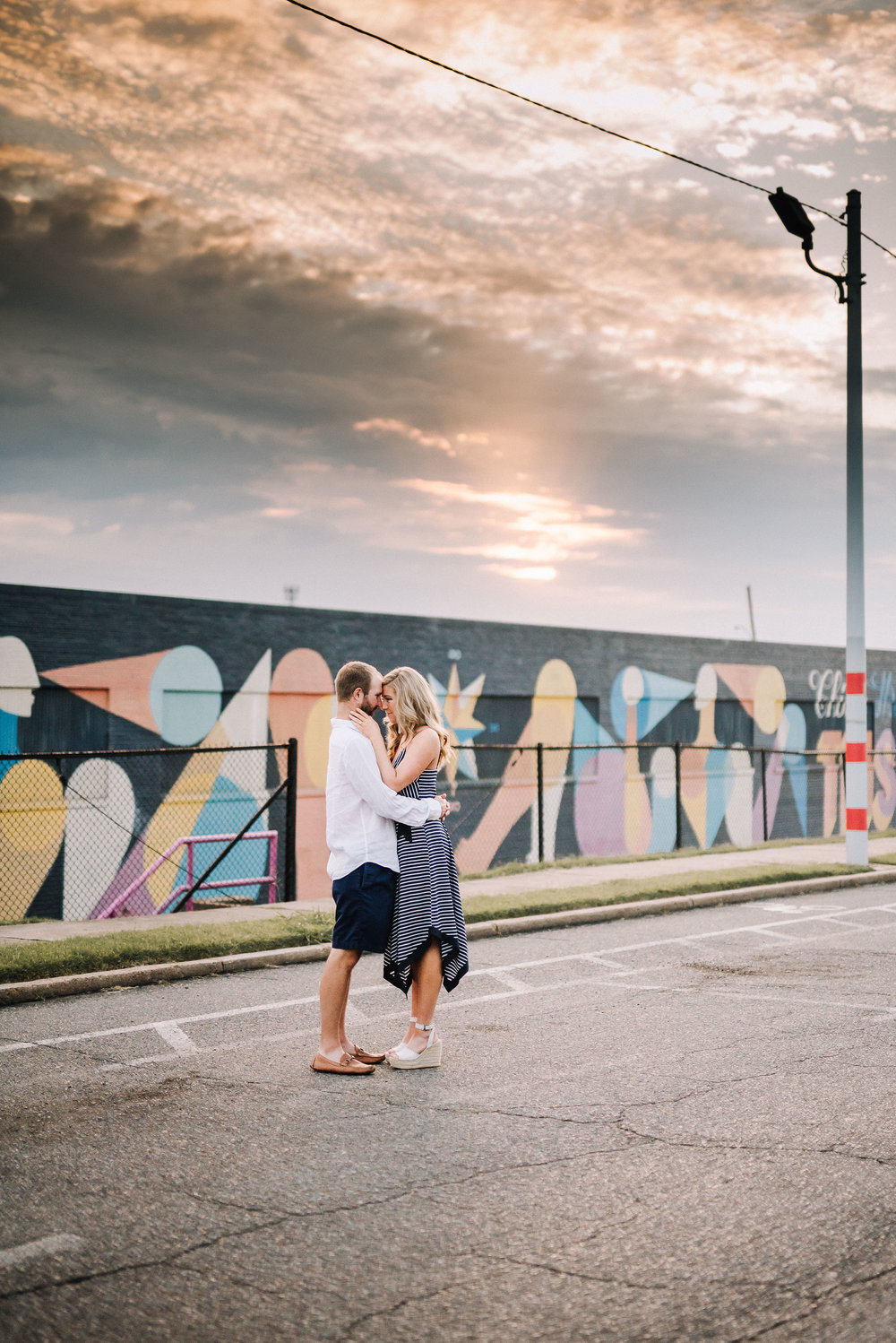Meredith & Michael_Broad Ave_Shelby Farms_Ashley Benham Photography-30.jpg