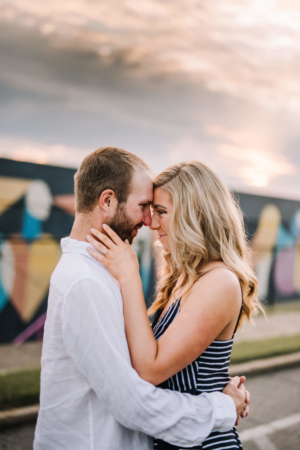 Meredith & Michael_Broad Ave_Shelby Farms_Ashley Benham Photography-34.jpg