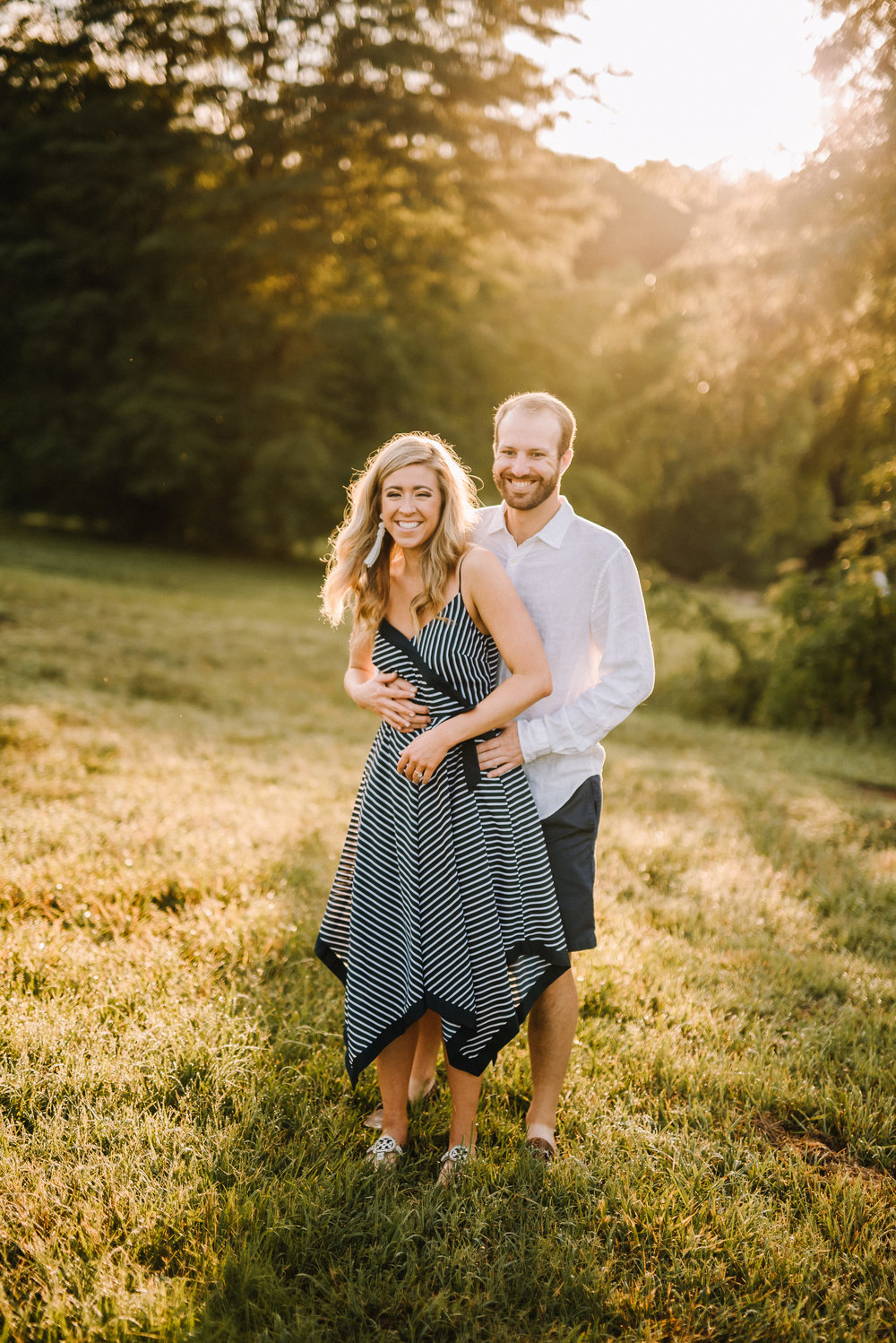 Meredith & Michael_Broad Ave_Shelby Farms_Ashley Benham Photography-102.jpg
