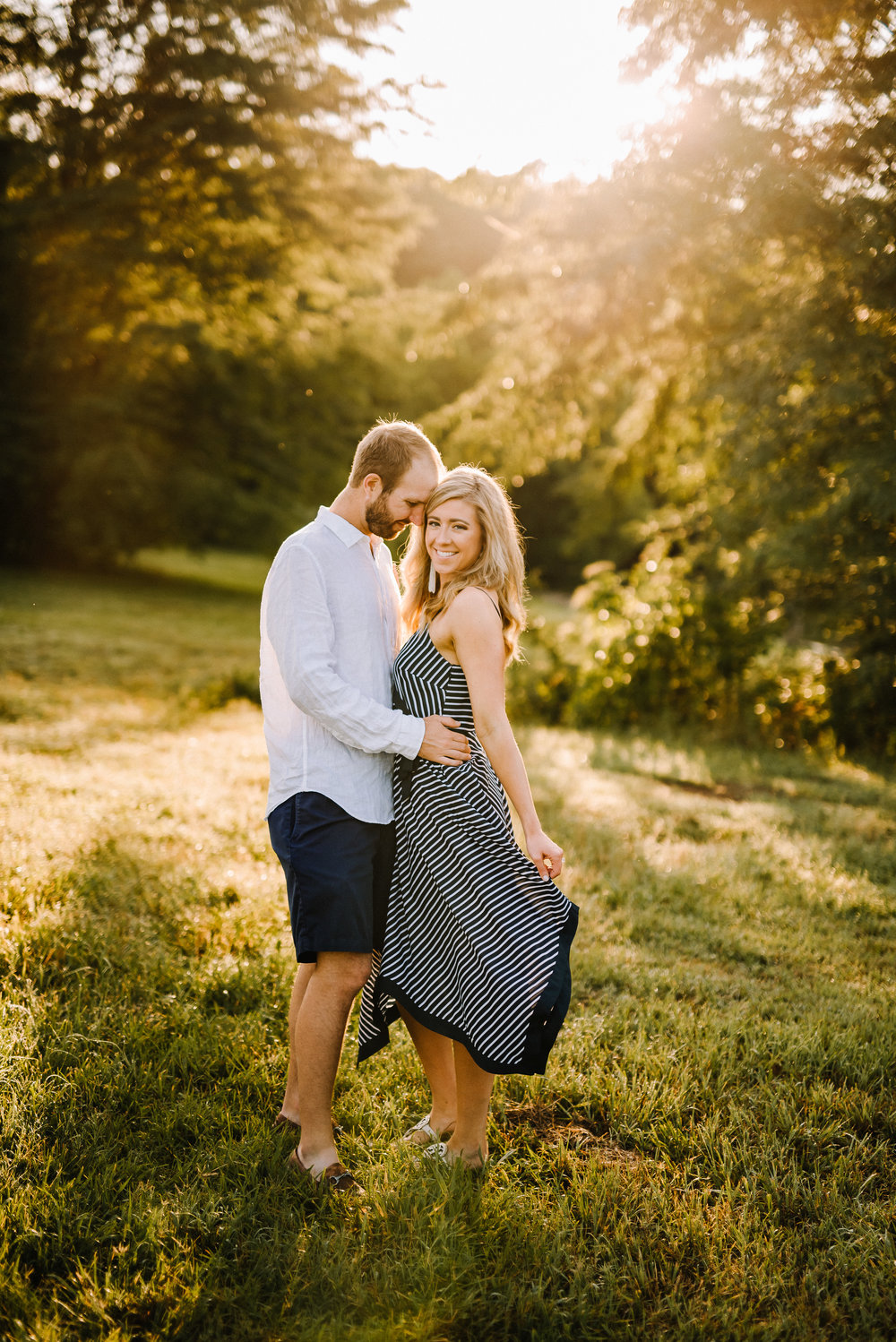 Meredith & Michael_Broad Ave_Shelby Farms_Ashley Benham Photography-112.jpg