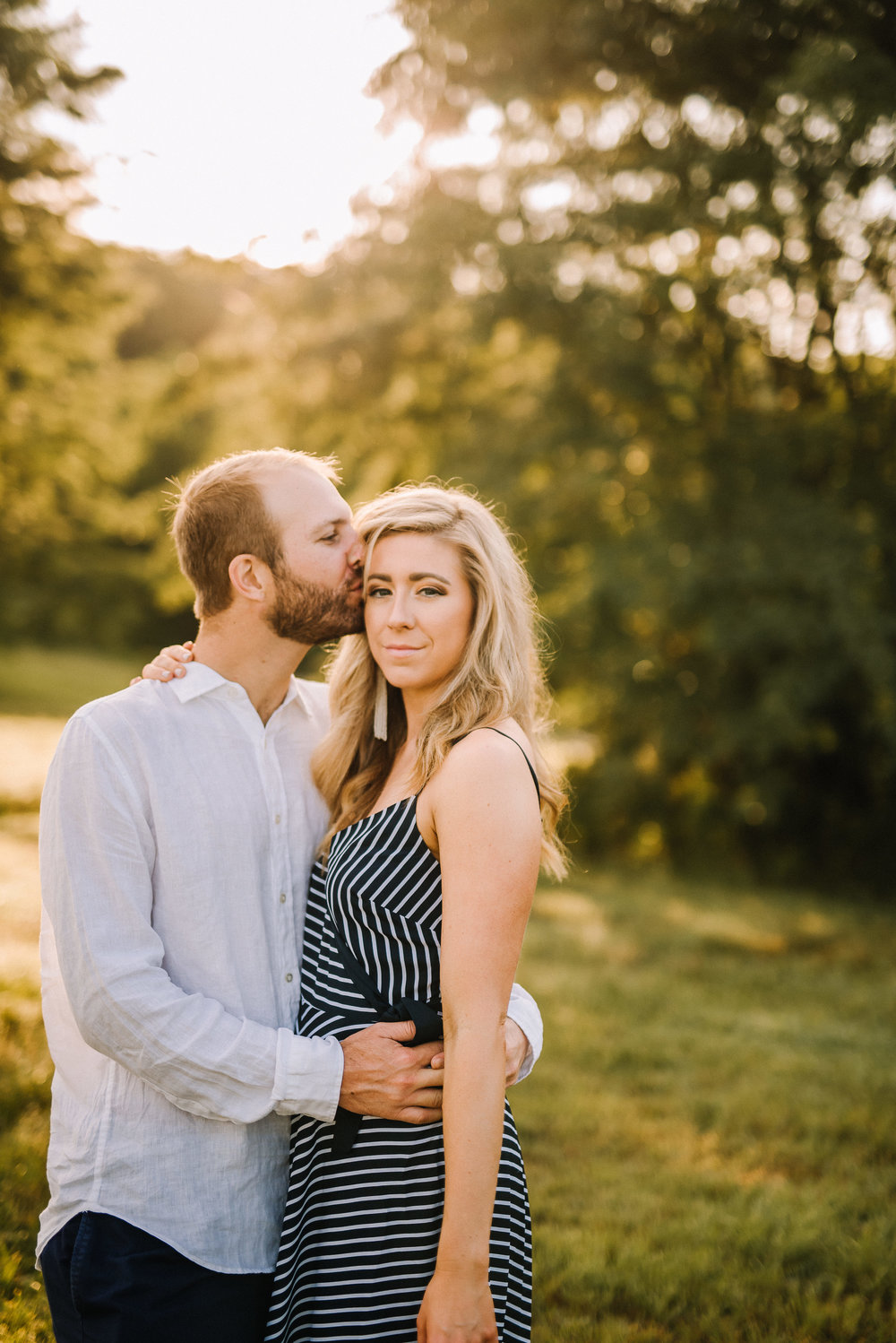 Meredith & Michael_Broad Ave_Shelby Farms_Ashley Benham Photography-142.jpg